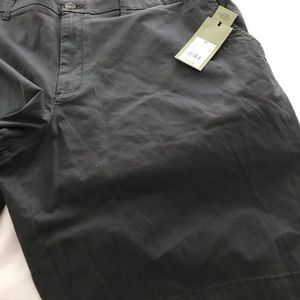 Goodfellow & Co Big & Tall shorts